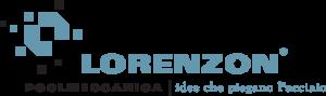lorenzon