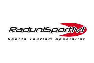 raduni-sportivi