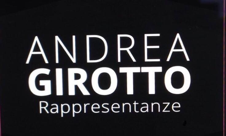Benvenuto Girotto Rappresentanze