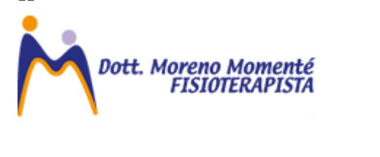 Accordo tra VTC e Fisiomoment