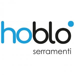 hoblo