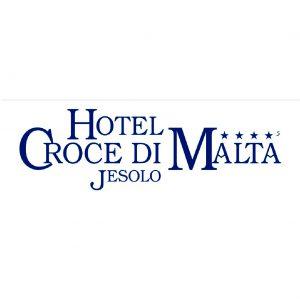 hotelcrocemalta