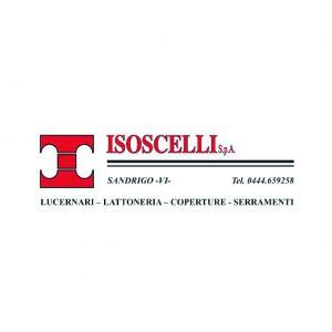 isoscelli