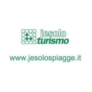 Jesolo Turismo