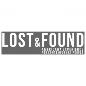 lost&found