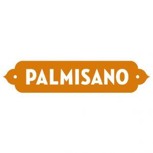 palmisano