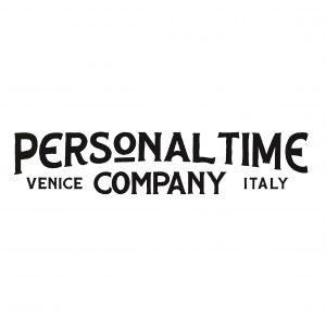 Logo_Personal_Time-01 modificato