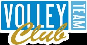 Volley Team Club