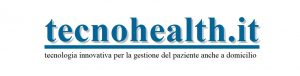 logo tecnohealth per social e web Volely Team srl - San Donà volley (1)