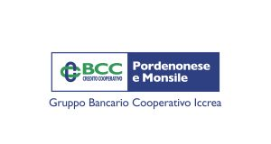 PORDENONESE_MONSILE_CMYK_GBCI_New