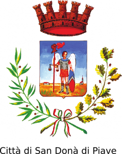 Città di San Donà